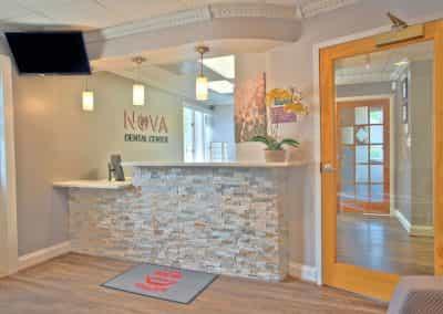 Nova Dental Center Serves Springfield, VA and Surrounding Areas