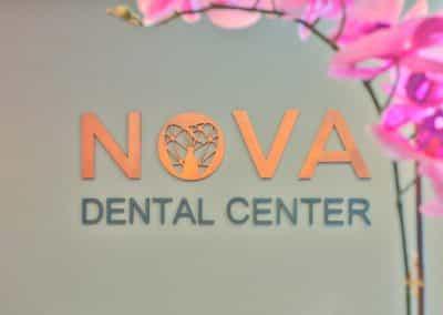 dental clinic springfield va
