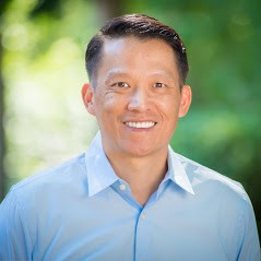 Top Rated Dentist Dr. Hoang Offers Customized Dental Crowns